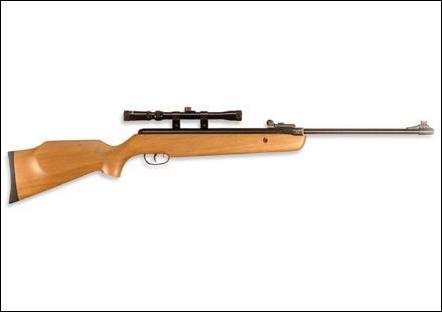 carabine-a-plmob1