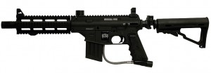 Tippmann-Sierra-one-tactical-kit